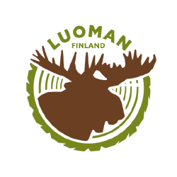 luoman_footer